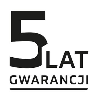 5lag gwarant mitsb